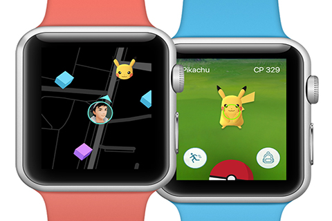 Mario-anunciado-en-iPhone-y-Pokemon-Go-en-el-Apple-Watch