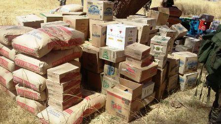 Detienen-camiones-con-contrabando