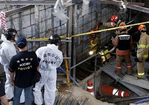 Cuatro-muertos-y-11-heridos-en-las-obras-del-metro-de-Teheran