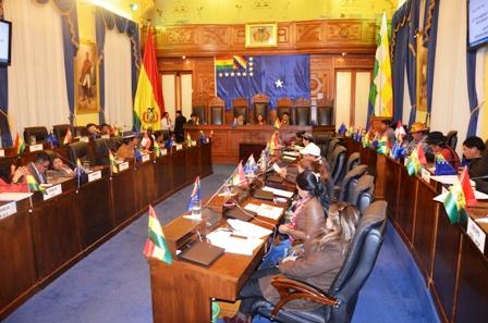 Comision-de-Ética-aprueba-nuevo-reglamento-polemico
