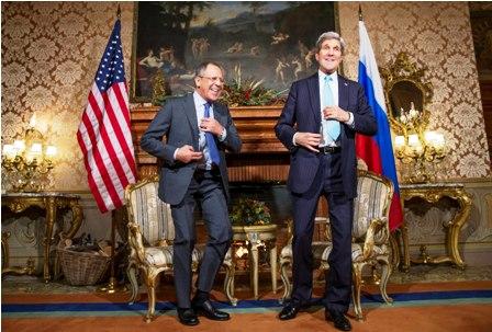 Kerry-y-Lavrov-se-reunen-para-hablar-sobre-Siria