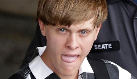 Condenan-a-muerte-al-autor-de-masacre-en-iglesia-de-Charleston