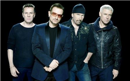 U2-confirma-gira-en-Europa-y-Norteamerica