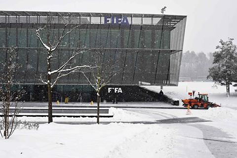 Criticas-a-la-decision-de-la-FIFA-de-aumentar-el-Mundial-a-48-equipos