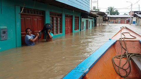 Reportan-152-viviendas-afectadas-por-desborde-del-rio-Madre-de-Dios-