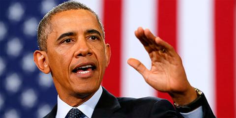 Obama-se-despide-en-Chicago,-donde-todo-comenzo