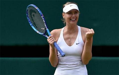 Sharapova-volvera-a-competir-en-abril-tras-su-sancion-por-dopaje
