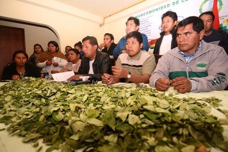 Cocaleros-de-La-Paz-evitan-dialogar-con-el-Gobierno