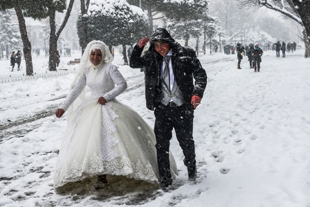 Crudo-invierno-en-Europa-causa-mas-de-100-muertes