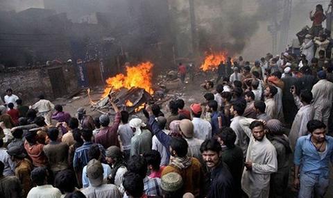 Persecucion-contra-cristianos-en-aumento,-principalmente-en-Asia-