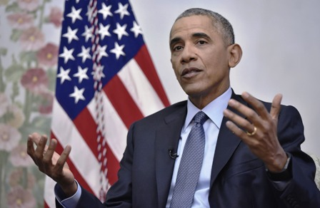 Obama-se-despidio-de-su-pueblo-en-Chicago