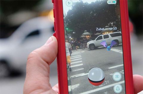 China-bloquea-Pokemon-Go-porque-lo-considera-una-amenaza-para-la-seguridad
