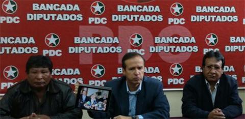 Tuto-Quiroga-dice-que-Morales-es-un-mal-boliviano-y-que-le-tiene-fobia