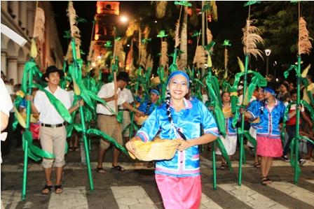 La--Preca--cultural-mostro-juventud,-baile-y-alegria
