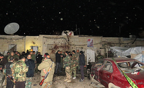Al-menos-30-muertos-en-ofensiva-de-Estado-Islamico-contra-posiciones-del-regimen-sirio