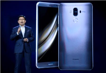 Huawei-sorprende-con-seis-dispositivos