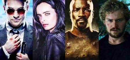 Netflix-une-a-varios-heroes-de-Marvel