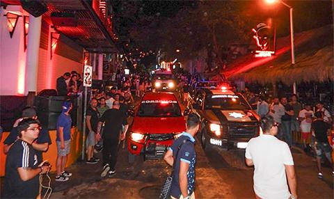 Cinco-muertos-y-15-heridos-en-tiroteo-durante-festival-de-musica-en-Mexico