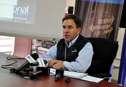 Aduana-y-FFAA-comisan-en-La-Paz-contrabando-valuado-en-$us-287.000