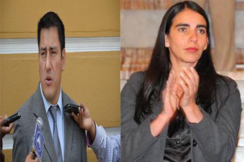 En-el-MAS-tres-aspirantes-se-disputan-la-presidencia-de-Diputados