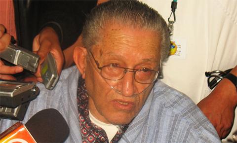 Justicia-italiana-condena-a-cadena-perpetua-a-Luis-Garcia-Meza-y-Luis-Arce-Gomez