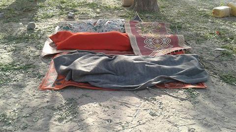 Bombardeo-por-error-de-un-campamento-de-desplazados-en-Nigeria-causo-70-muertos