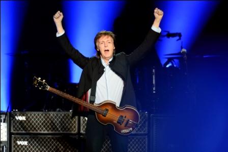 -Paul-McCartney-demanda-por-temas-de-The-Beatles