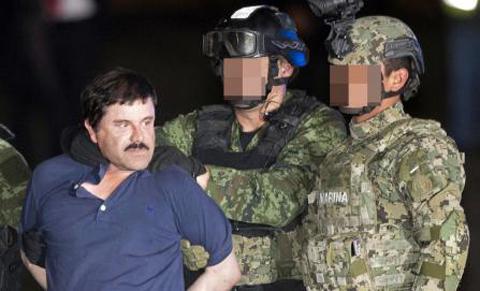 Mexico-extradita-a-Joaquin--El-Chapo--Guzman-a-Estados-Unidos