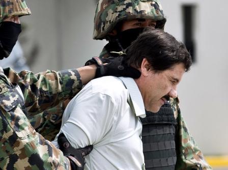-El-Chapo--Guzman-extraditado-a-EEUU