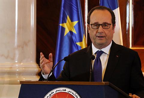 Hollande-asegura-en-Irak-que-2017-sera-un--ano-de-victoria-contra-el-terrorismo-