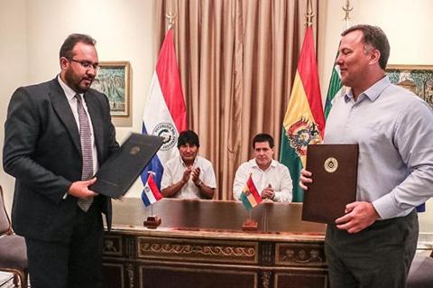 Bolivia-renovara-contrato-de-exportacion-de-GLP-con-Paraguay