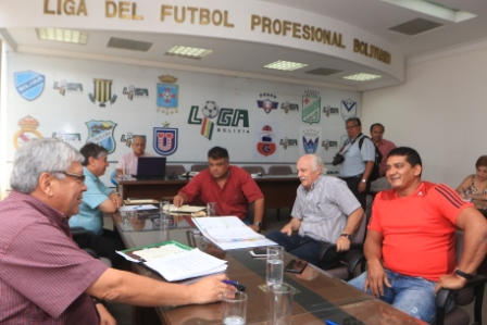 La-Liga-tendra-14-equipos