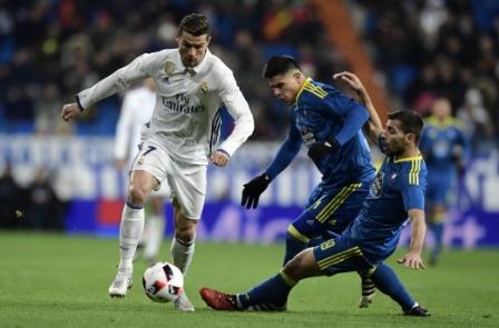Un-Real-Madrid-urgido-de-puntos-enfrenta-a-Malaga