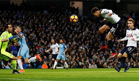 Tottenham-remonta-y-empata-2-2-con-Manchester-City