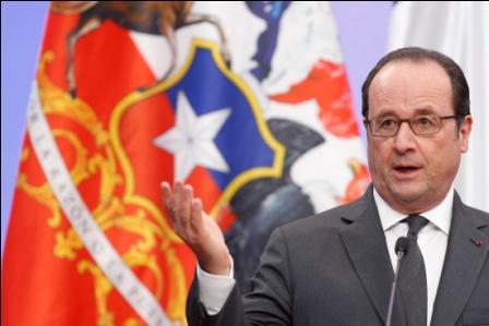 Hollande-inicia-su-ultima-gira-por-la-region