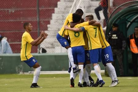 Brasil-gana-con-lo-justo-a-Paraguay