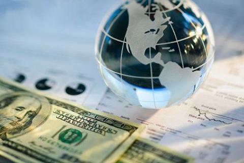 FMI:-Economia-de-Mexico-entra-en-terreno-dificil-y-recuperacion-de-Brasil-se-demora