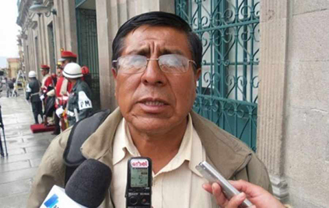 Salida-de-ministros--fuertes--del-gabinete-de-Morales-sorprende-a-la-COB