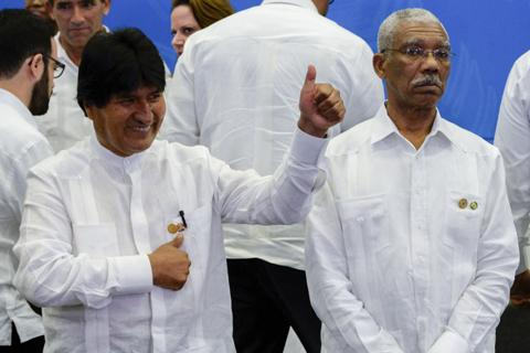 Morales-pide-a-Trump--elaborar-una-politica-migratoria-que-respete-los-Derechos-Humanos