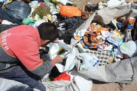 La-pobreza-aumenta-a-175-millones-de-personas