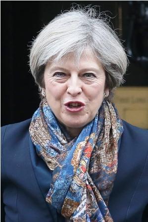 La-suprema-dicta-nuevo-fallo-sobre-el--Brexit-