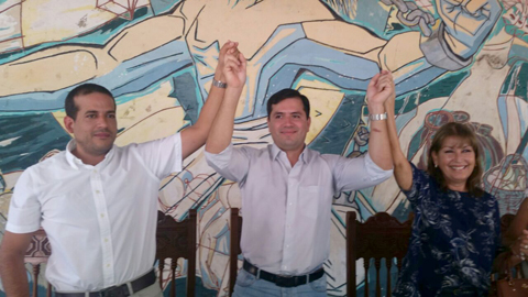 Leonardo-Roca-retira-su-candidatura-al-Comite-Pro-Santa-Cruz