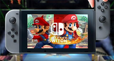 Nintendo-Switch:-los-cinco-juegos-clave-para-2017
