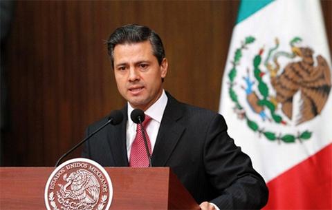 Presidente-de-Mexico-Pena-Nieto-cancela-visita-a-Trump-en-Washington