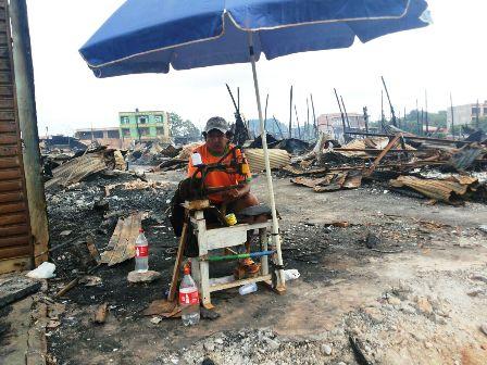 Coordinan-ayuda-para-afectados-por-incendio