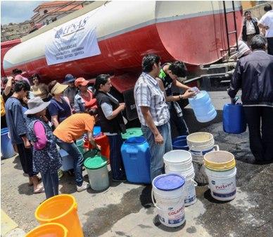 Barrios-afectados-deberan-pagar-el-agua
