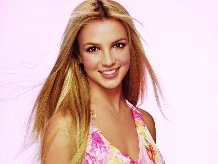 Britney-te-ensena-a-bajar-de-peso-con-tres-ejercicios