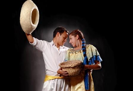 El--Jisunu-carnavalero--ya-carga-sus-ritmos-orientales-