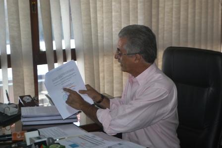 Presidente-de-la-CAO-niega-acusaciones-de-Quispe-