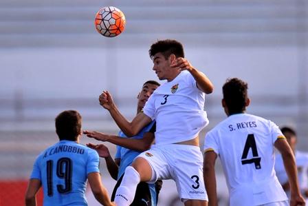 Bolivia-queda-fuera-del-Sudamericano-Sub-20
